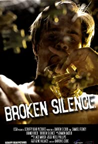 Primary photo for Broken Silence