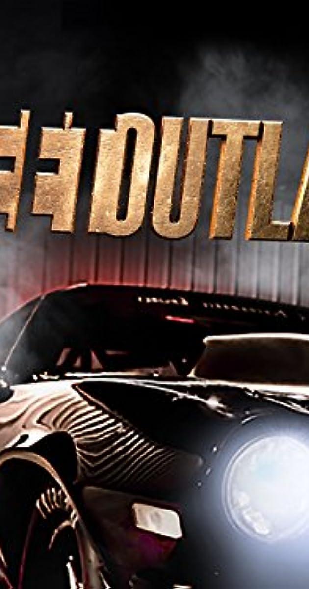 street outlaws small tire shootout tv episode  plot summary