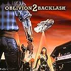 Oblivion 2: Backlash (1996)