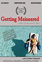 Getting Meisnered