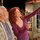 Jack Heller and Diane Salinger in Just 45 Minutes from Broadway (2012)