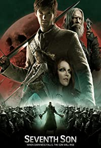Primary photo for Seventh Son