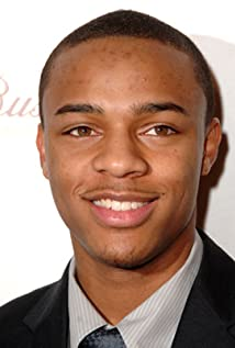 Shad Moss Picture