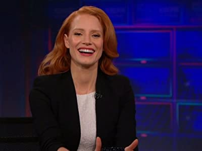 Watchmovies online in Jessica Chastain by none [1080pixel]