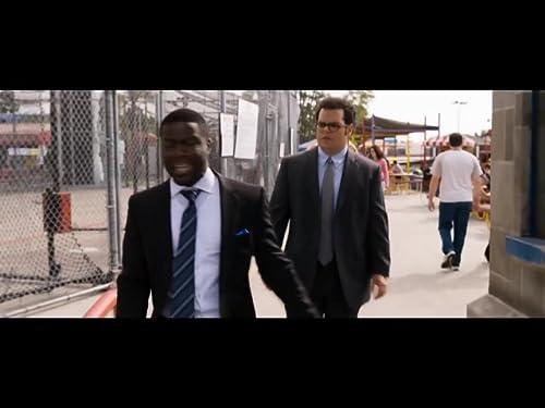 Trailer #2