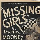 Muriel Evans and Dewey Robinson in Missing Girls (1936)