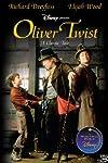 The Wonderful World of Disney: Oliver Twist (1997)