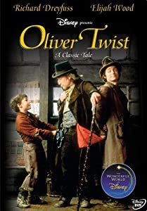 Oliver Twist hd mp4 download