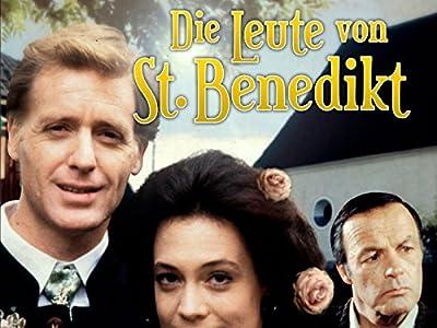 Die Leute von St. Benedikt Germany
