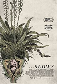 The Slows Poster