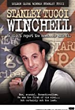 Primary image for Winchell