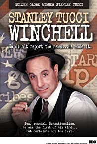 Primary photo for Winchell