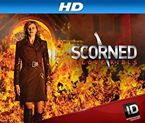 Scorned: Love Kills Season 2 Episode 19