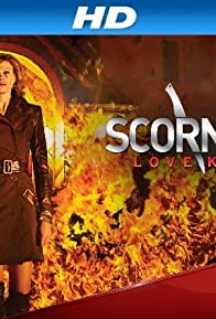 Primary photo for Scorned: Love Kills