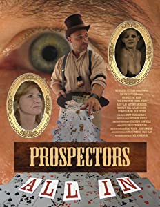 Download online for FREE Prospectors: All In by none [h264]