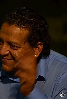 Hafid Abdelmoula Picture