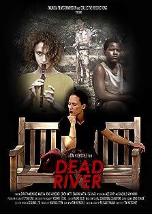 Dead River (2012)