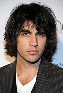Nick Simmons Picture