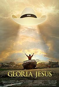 Primary photo for Gloria Jesus