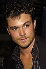 Primary photo for Clayne Crawford