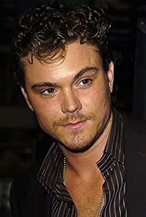 Clayne Crawford Picture