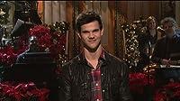 Taylor Lautner/Bon Jovi
