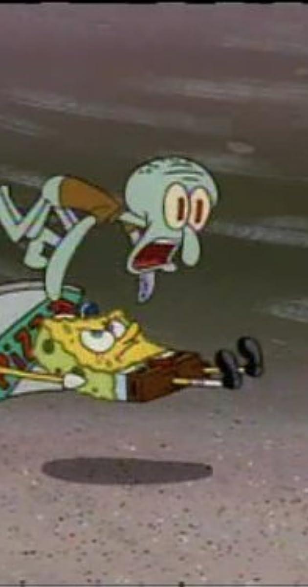 Spongebob Squarepants Pizza Delivery Home Sweet Pineapple Tv Episode 1999 Plot Summary Imdb Pizza delivery stories pt 1. spongebob squarepants pizza delivery