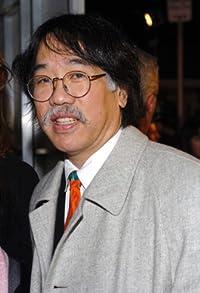 Primary photo for Richard Sakai