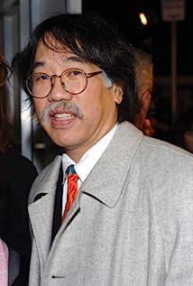 Richard Sakai Picture