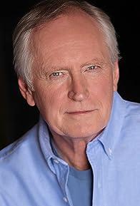 Primary photo for Michael Costello