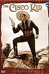 The Cisco Kid (1950)