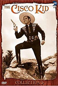Primary photo for The Cisco Kid