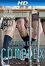 Schoolgirl Complex (2013) Poster