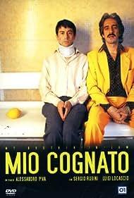 Mio cognato (2003)