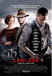 Download Lawless (2012) Movie