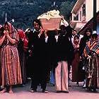David Villalpando in El Norte (1983)
