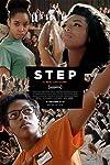'Step' Trailer: Sundance Documentary Winner Positioned As A Summer Crowdpleaser — Watch