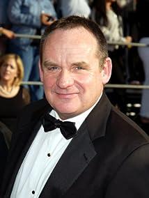Paul Guilfoyle