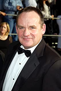 Paul Guilfoyle family