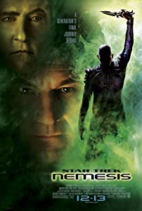 Good downloadable movie sites Star Trek: Nemesis by Jonathan Frakes [WEBRip]