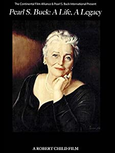 Best free website for downloading movies Pearl S. Buck: A Life, a Legacy by none [flv]