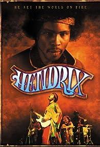 Primary photo for Hendrix
