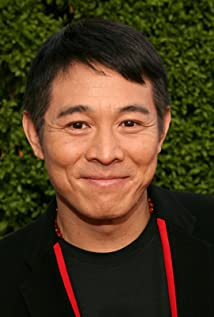 Jet Li New Picture - Celebrity Forum, News, Rumors, Gossip