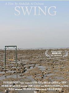 Swing: a short movie (2011)