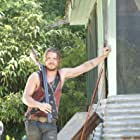Clayne Crawford in The Baytown Outlaws (2012)