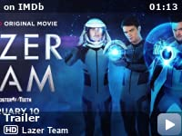 lazer team torrent