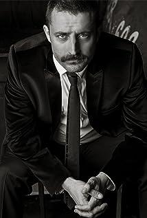 Nikola Djuricko Picture