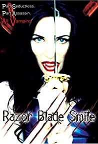 Primary photo for Razor Blade Smile