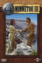 Winnetou: The Last Shot(1965) Poster - Movie Forum, Cast, Reviews