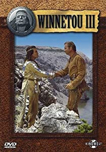 HD movie for download Winnetou - 3. Teil [640x960]